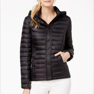 NWT 32 Degrees down jacket